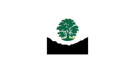 Rakvere logo