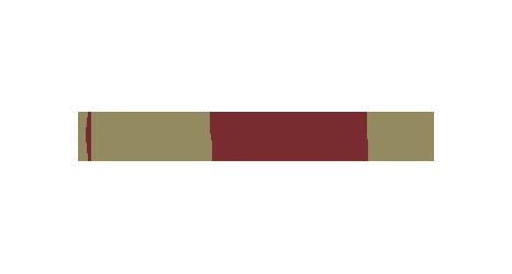 Keskkonnainvesteeringute Keskus logo