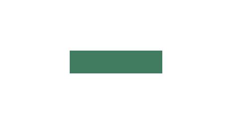 Eccua logo