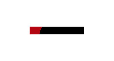 Arco Vara logo