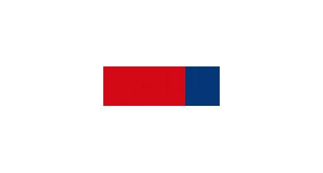 Regionaalhaigla logo