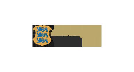 Eesti Kaitsevägi logo