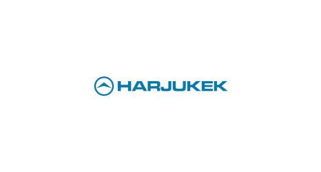 Harju KEK